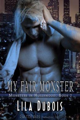 My Fair Monster