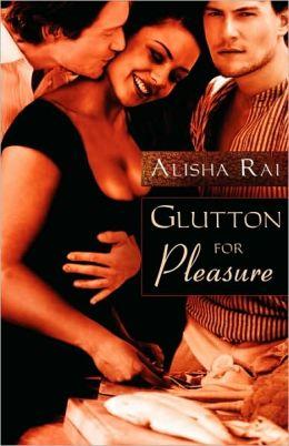 Glutton for Pleasure