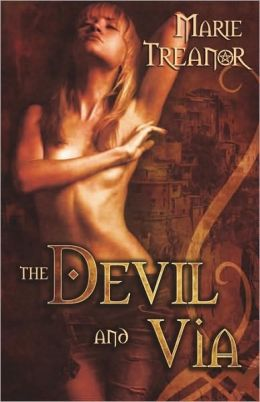 Devil and Via