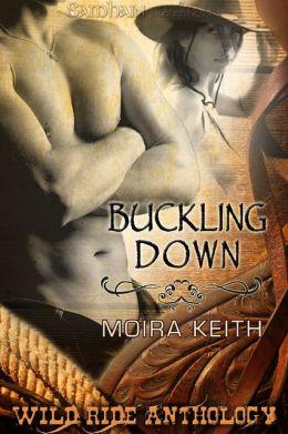 Buckling Down