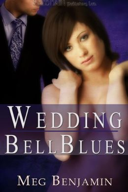 Wedding Bell Blues (Konigsburg Series #2)