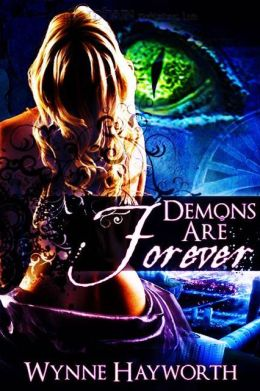 Demons are Forever