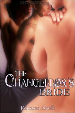 The Chancellor's Bride