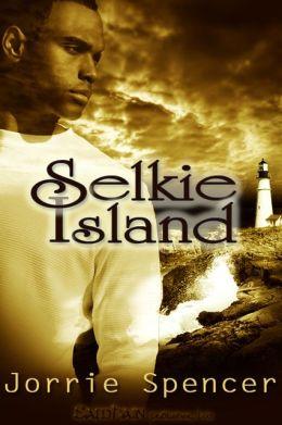 Selkie Island