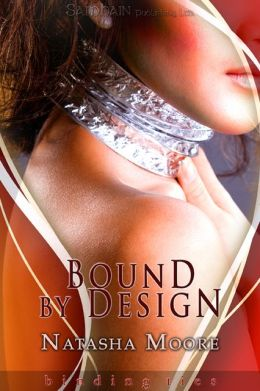 Bound by Design