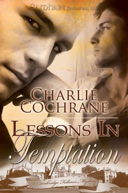 Lessons in Temptation