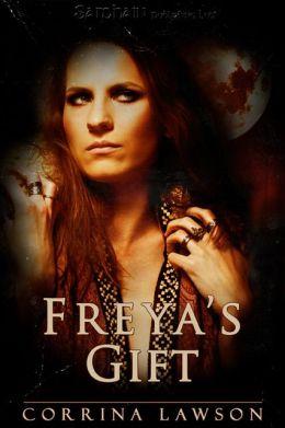 Freya's Gift