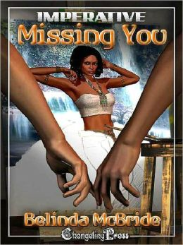 Imperative: Missing You