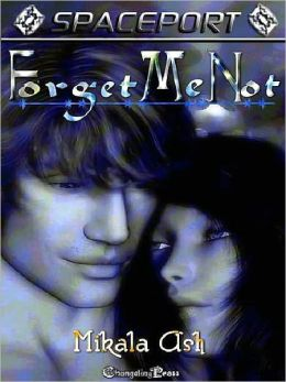 Spaceport: Forget Me Not