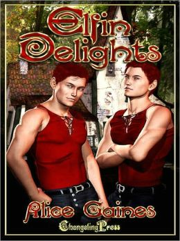 Elfin Delights