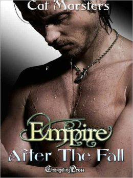 Empire: After the Fall