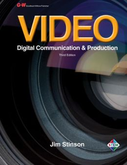 Video: Digital Communication and Production
