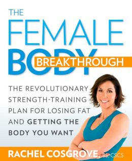 Female Body Breakthrough