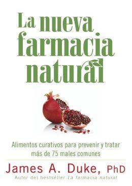 La Nueva Farmacia Natural