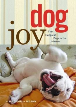 DogJoy: Happiest Dogs in the Universe