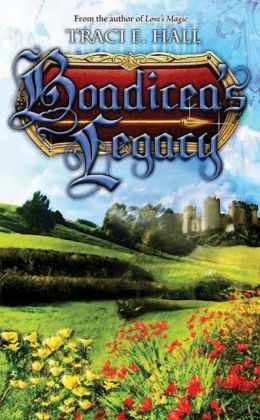 Boadicea's Legacy