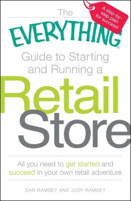 Best Retail Business To Start