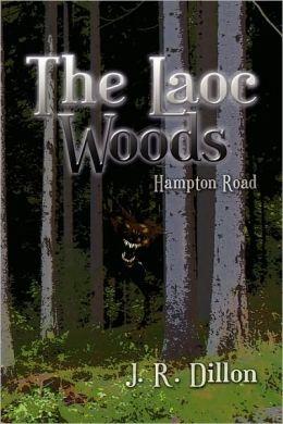 The Laoc Woods