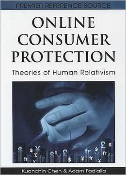 Online Consumer Protection