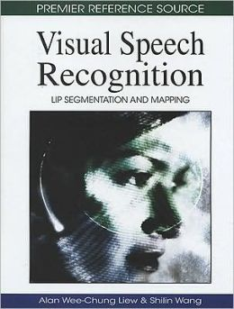 Visual Speech Recognition