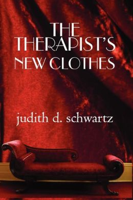 Therapist's New Clothes