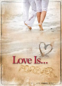 Love Is...: Forever