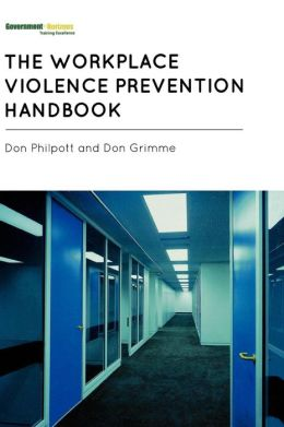 The Workplace Violence Prevention