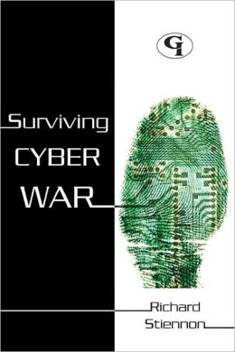 Surviving Cyberwar