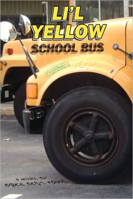 Li'L Yellow School Bus