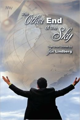 The Other End Of The Sky