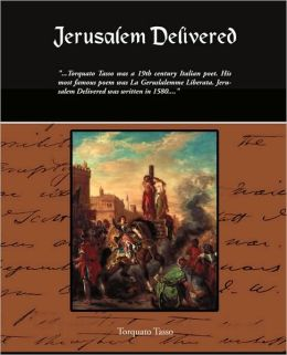 Jerusalem Delivered