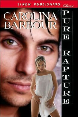 Pure Rapture [Pure 2] (Siren Publishing Classic)