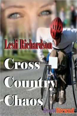 Cross Country Chaos (Bookstrand Publishing)