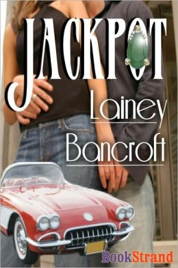Jackpot (Bookstrand Publishing)
