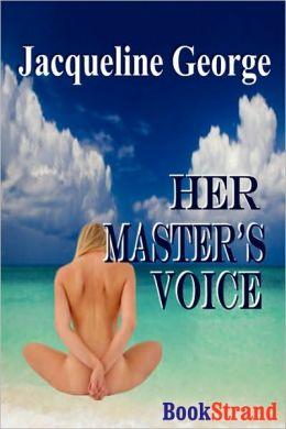 Her Master's Voice