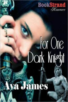 For One Dark Knight (Bookstrand Publishing Romance)