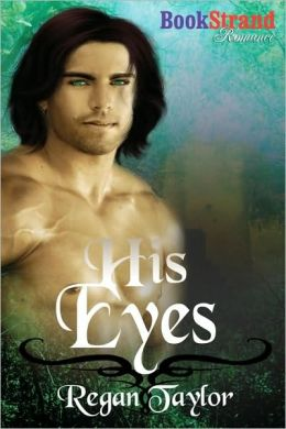 His Eyes (Bookstrand Publishing Romance)