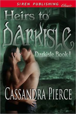 Heirs to Darkisle (Siren Publishing Classic)