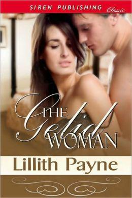 The Gelid Woman (Siren Publishing Classic)