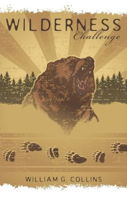 Wilderness Challenge