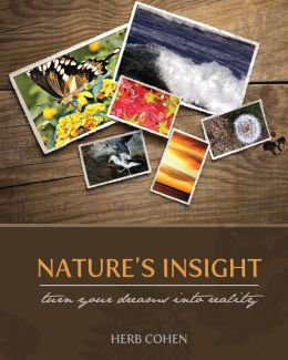 Nature's Insight