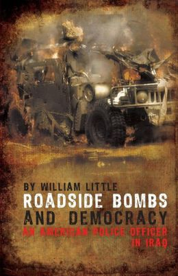 Roadside Bombs and Democracy