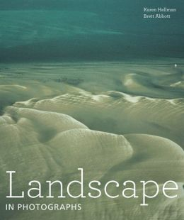Landscape in Photographs