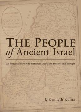 Will and Testament of 'Abdu'l-Baha: Persian/English