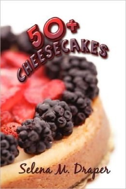 50+ Cheesecakes