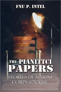 The Pianittci Papers