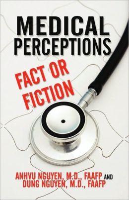 Medical Perceptions