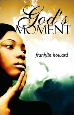 God's Moment