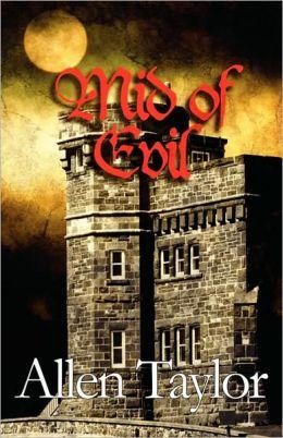 Mid Of Evil