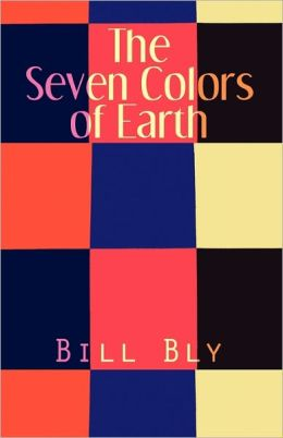 The Seven Colors Of Earth